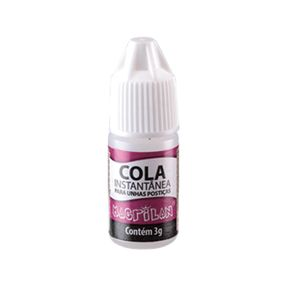 CA-003-COLA-INDIVIDUAL