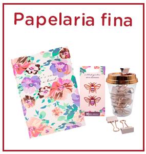 Papelaria Fina