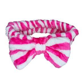 produto_faixa_pink--1-