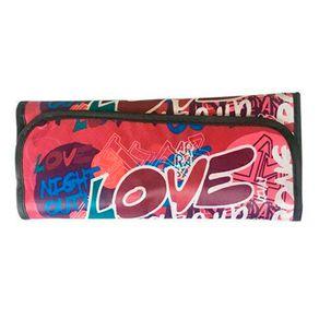 kp1-5k-love